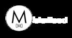 Le blog de MisterTeed - Ce que nous expérimentons,  on le partage avec vous !